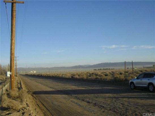 0 Harper Lake Rd, Hinkley, CA - USA (photo 1)