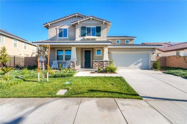 11899 Sanderling Way, Jurupa Valley, CA - USA (photo 1)