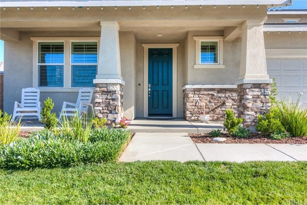 11899 Sanderling Way, Jurupa Valley, CA - USA (photo 2)