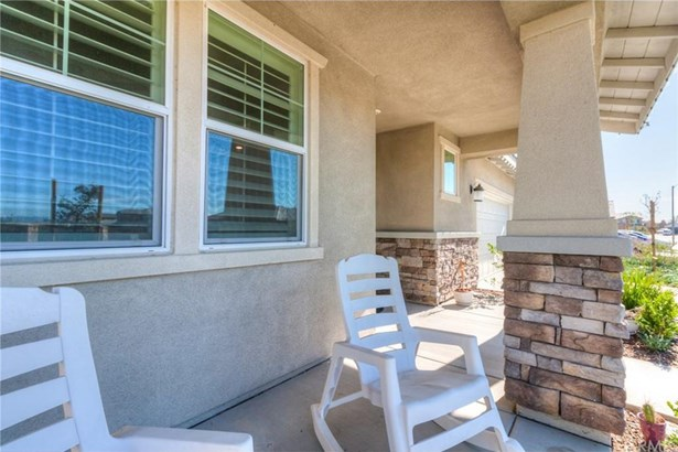 11899 Sanderling Way, Jurupa Valley, CA - USA (photo 3)