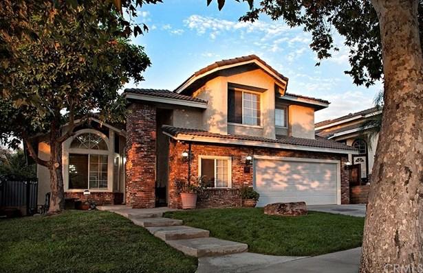 1227 Goldenview Drive, Corona, CA - USA (photo 1)