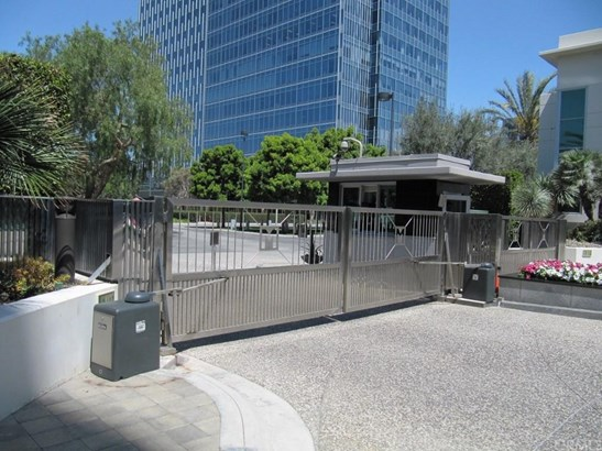 3141 Michelson Drive 1201, Irvine, CA - USA (photo 1)