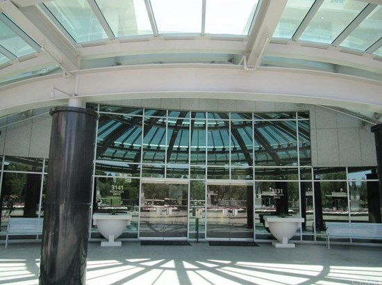 3141 Michelson Drive 1201, Irvine, CA - USA (photo 4)
