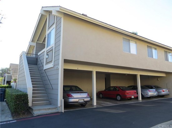 16931 Cod Circle B, Huntington Beach, CA - USA (photo 2)
