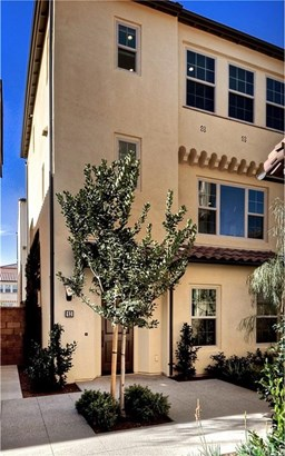 62 Kestrel, Irvine, CA - USA (photo 4)