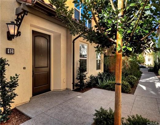 62 Kestrel, Irvine, CA - USA (photo 5)