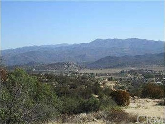 0 Heller Springs Road, Anza, CA - USA (photo 2)