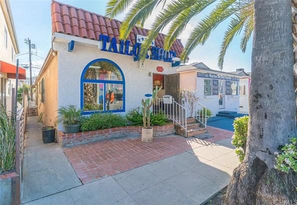754 Washington Boulevard, Marina Del Rey, CA - USA (photo 2)