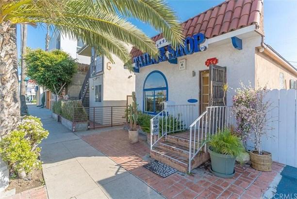 754 Washington Boulevard, Marina Del Rey, CA - USA (photo 3)