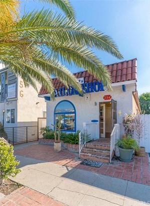 754 Washington Boulevard, Marina Del Rey, CA - USA (photo 4)