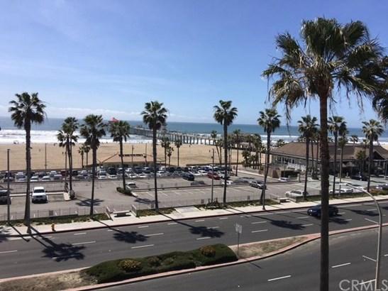200 Pacific Coast Highway 132, Huntington Beach, CA - USA (photo 1)
