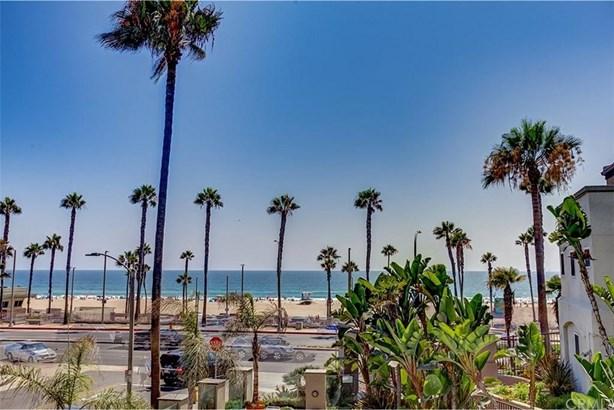 200 Pacific Coast Highway 132, Huntington Beach, CA - USA (photo 3)