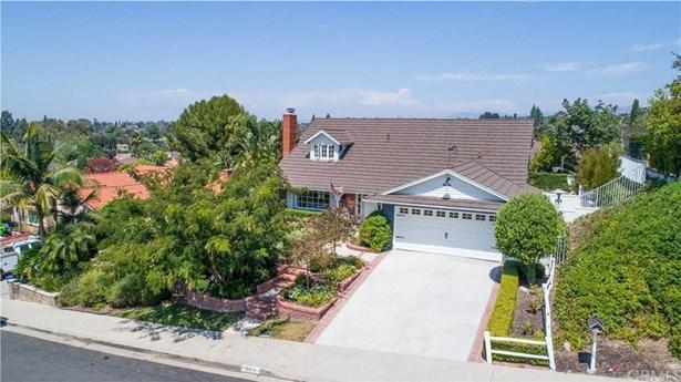 26501 Aracena Drive, Mission Viejo, CA - USA (photo 2)