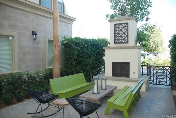 520 Anaheim Boulevard 3, Anaheim, CA - USA (photo 3)