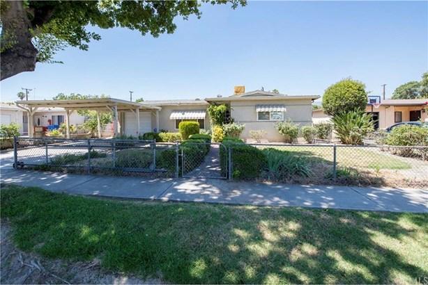 1518 W 15th Street, San Bernardino, CA - USA (photo 1)