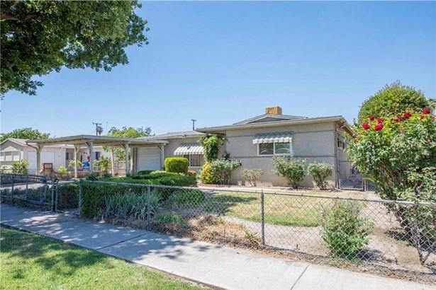 1518 W 15th Street, San Bernardino, CA - USA (photo 2)