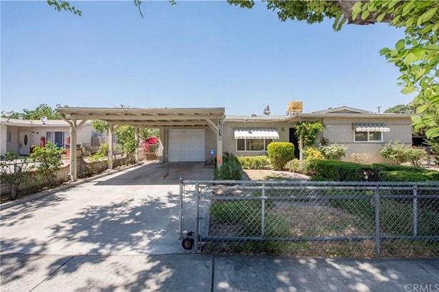 1518 W 15th Street, San Bernardino, CA - USA (photo 3)