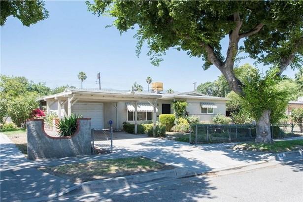 1518 W 15th Street, San Bernardino, CA - USA (photo 4)