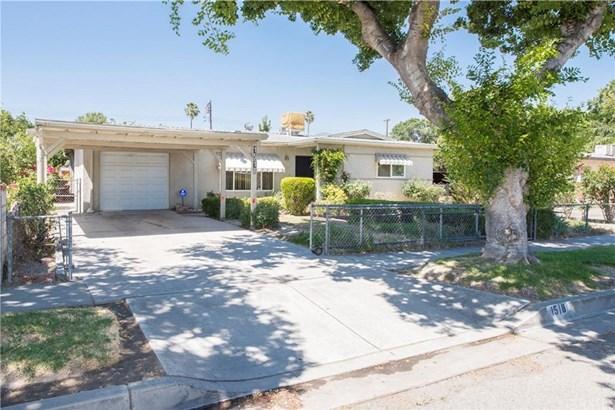 1518 W 15th Street, San Bernardino, CA - USA (photo 5)
