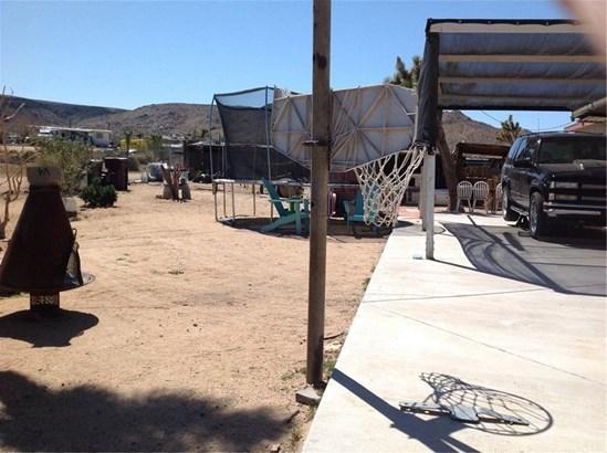 1434 Geronimo, Yucca Valley, CA - USA (photo 3)
