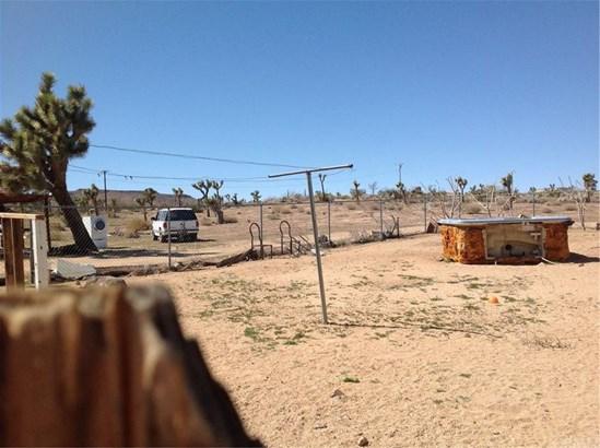 1434 Geronimo, Yucca Valley, CA - USA (photo 4)