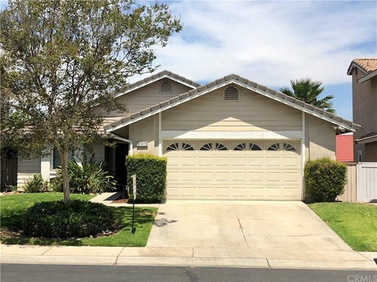 1259 Willowspring, Corona, CA - USA (photo 1)