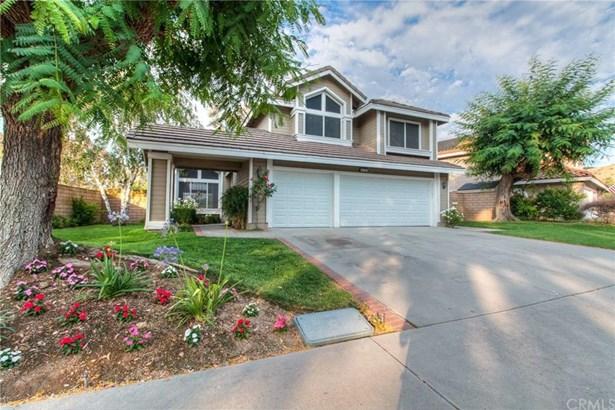 15781 Sleepy Oak Road, Chino Hills, CA - USA (photo 1)