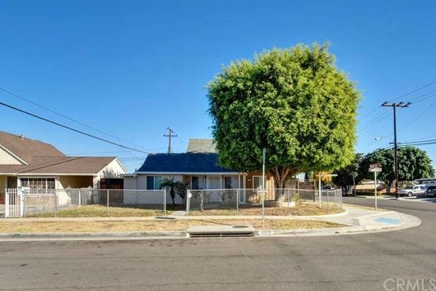 13232 Duffield Avenue, La Mirada, CA - USA (photo 1)