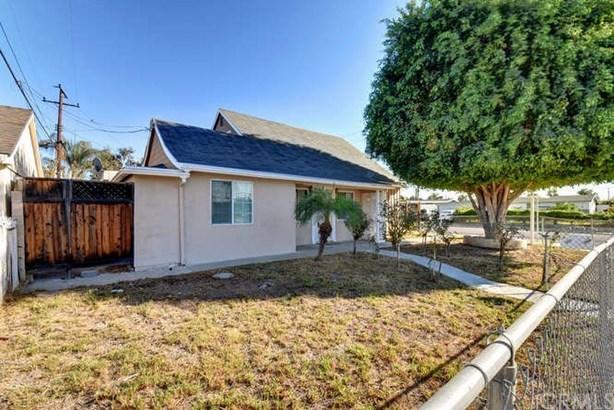 13232 Duffield Avenue, La Mirada, CA - USA (photo 2)