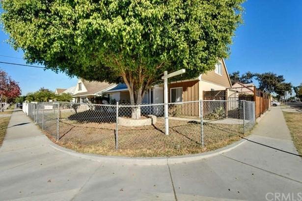 13232 Duffield Avenue, La Mirada, CA - USA (photo 3)