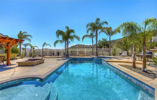 27675 Trailhead Court, Corona, CA - USA (photo 1)