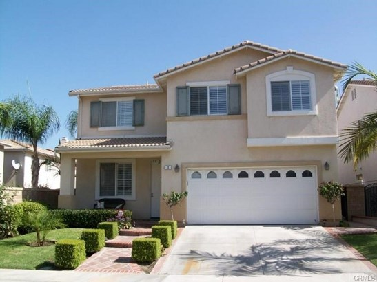 11 Iroquois Court, Irvine, CA - USA (photo 1)