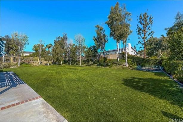 20667 Calle De La Ladera, Yorba Linda, CA - USA (photo 3)