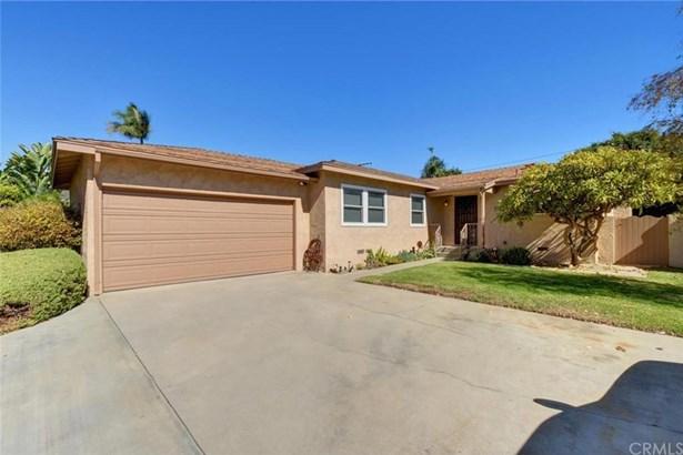 5418 Canehill Avenue, Lakewood, CA - USA (photo 1)
