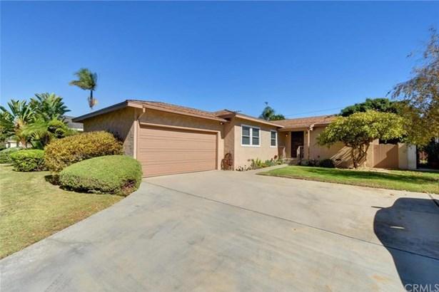 5418 Canehill Avenue, Lakewood, CA - USA (photo 2)
