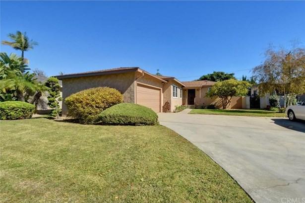 5418 Canehill Avenue, Lakewood, CA - USA (photo 3)