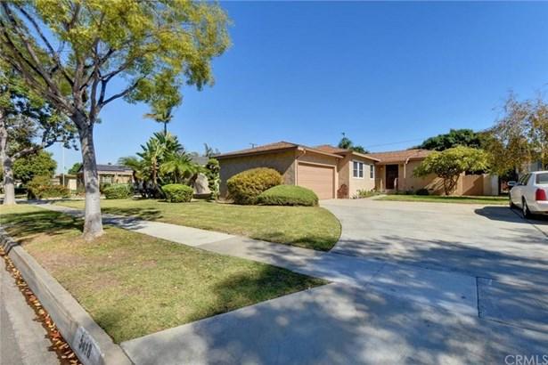 5418 Canehill Avenue, Lakewood, CA - USA (photo 5)