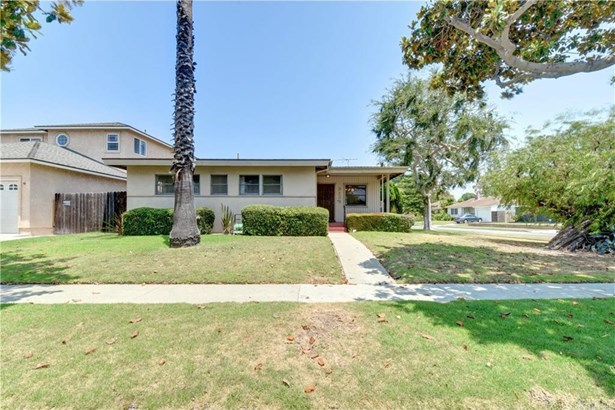 3128 Woodruff Avenue, Long Beach, CA - USA (photo 1)