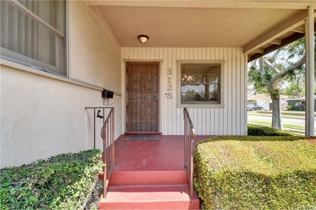 3128 Woodruff Avenue, Long Beach, CA - USA (photo 2)