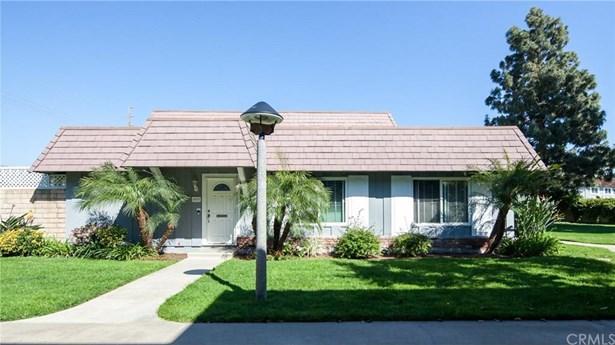 4059 Larwin Avenue, Cypress, CA - USA (photo 1)