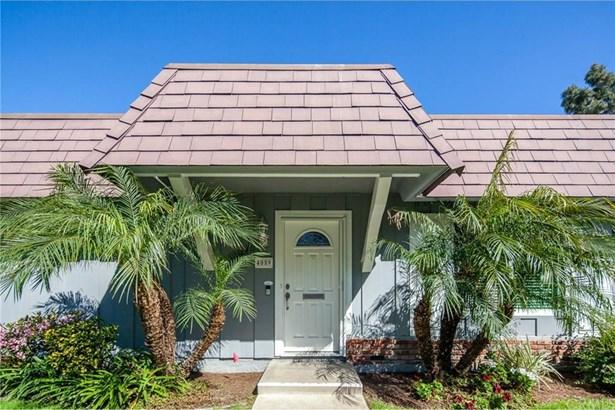 4059 Larwin Avenue, Cypress, CA - USA (photo 3)