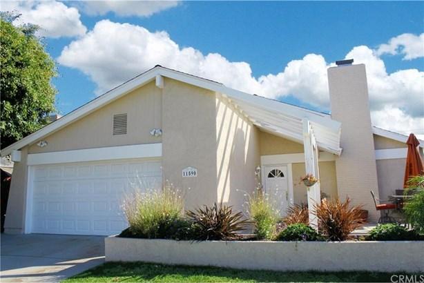11590 Panay Street, Cypress, CA - USA (photo 1)