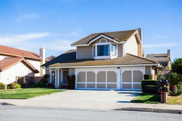 1208 Longview Drive, Diamond Bar, CA - USA (photo 2)