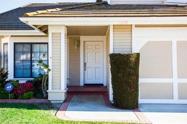 1208 Longview Drive, Diamond Bar, CA - USA (photo 3)