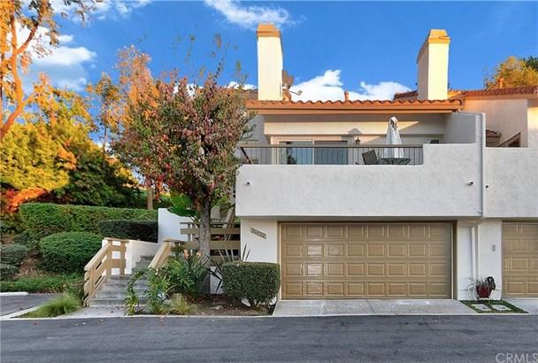 26722 Manzanares, Mission Viejo, CA - USA (photo 2)