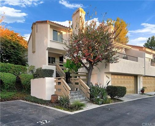 26722 Manzanares, Mission Viejo, CA - USA (photo 3)