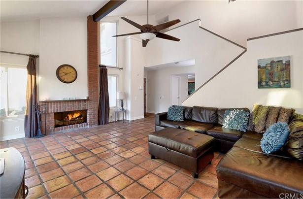 26722 Manzanares, Mission Viejo, CA - USA (photo 4)