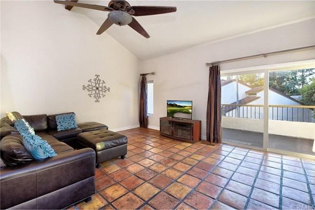 26722 Manzanares, Mission Viejo, CA - USA (photo 5)