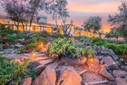 43200 Vista Bonita Way, Temecula, CA - USA (photo 1)