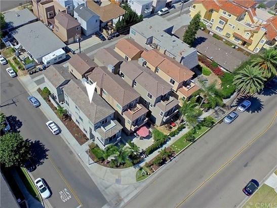1201 Delaware Street, Huntington Beach, CA - USA (photo 2)